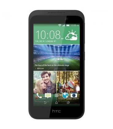 Folii HTC Desire 320