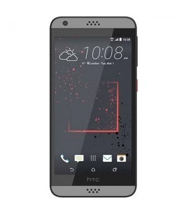 Folii HTC Desire 530 / Desire 630