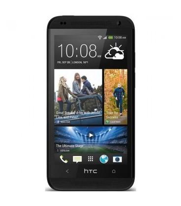 Folii HTC Desire 601 / HTC Zara