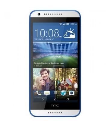 Folii HTC Desire 620G