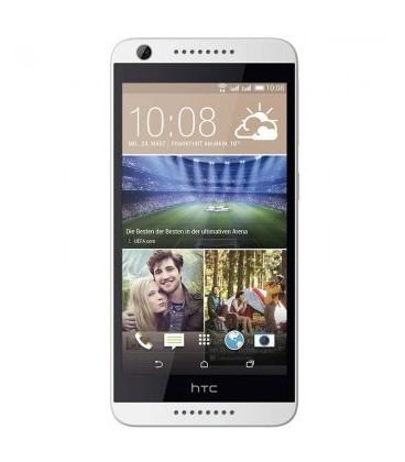 Folii HTC Desire 626G 626