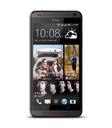 Folii HTC Desire 700 Dual Sim