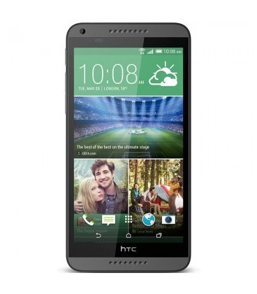 Folii HTC Desire 816