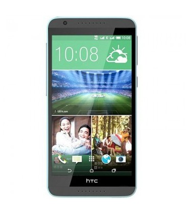 Folii HTC Desire 820