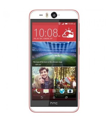 Folii HTC Desire Eye