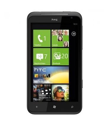 Folii HTC Desire Titan