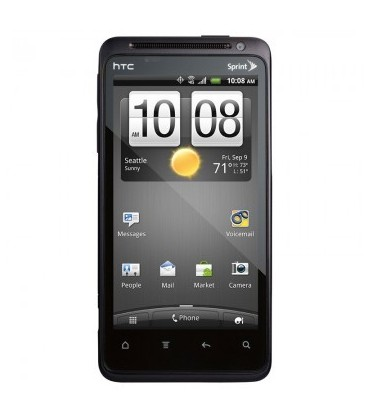 Folii HTC EVO Design 4G