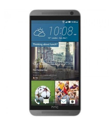 Folii HTC One E9 Plus / One E9
