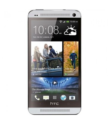 Folii HTC One M7