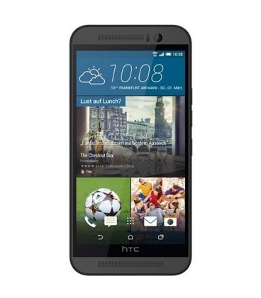 Folii HTC One M9