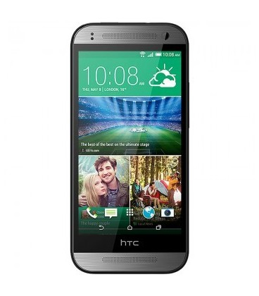 Folii HTC One Mini 2