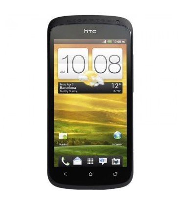 Folii HTC One S