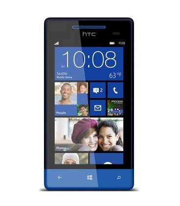 Folii HTC Windows Phone 8S / Rio 8S