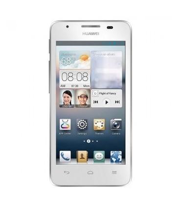 Folii Huawei Ascend G510 / U8951