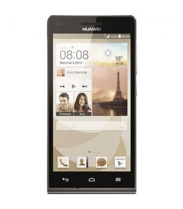 Folii Huawei Ascend G6