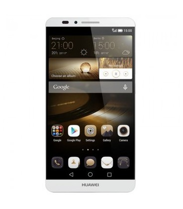 Folii Huawei Ascend Mate 7