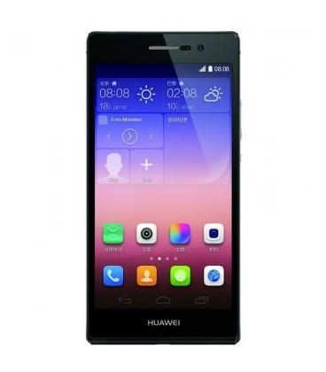Folii Huawei Ascend P7
