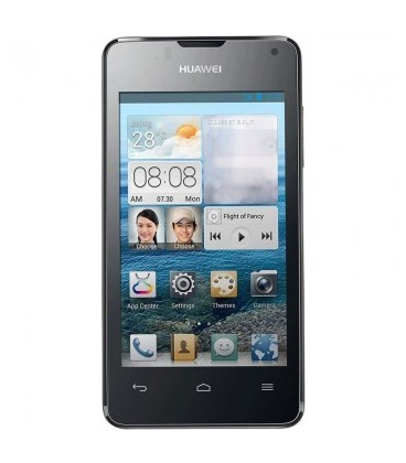 Folii Huawei Ascend Y300