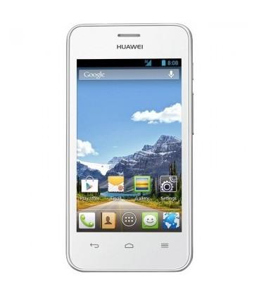 Folii Huawei Ascend Y320