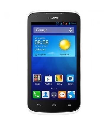 Folii Huawei Ascend Y520 / Y540