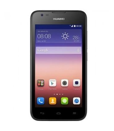 Folii Huawei Ascend Y550