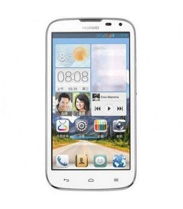 Folii Huawei G610s