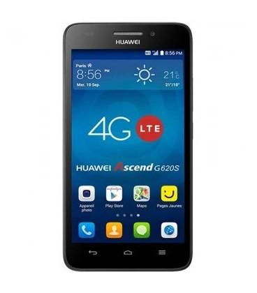 Folii Huawei G620 S
