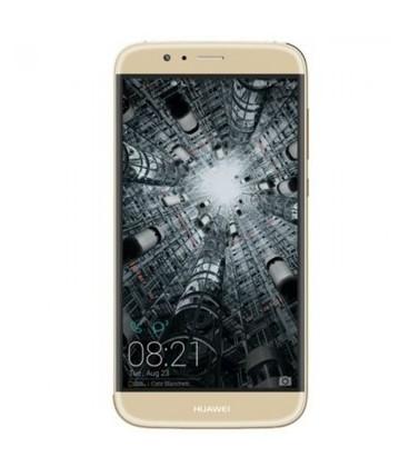 Folii Huawei G8