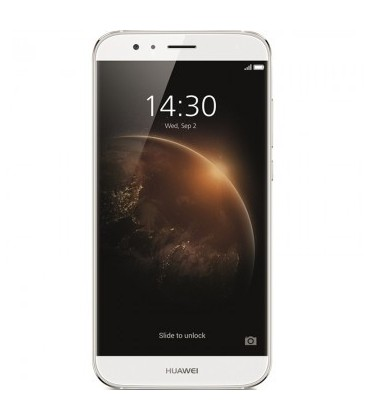 Folii Huawei GX8