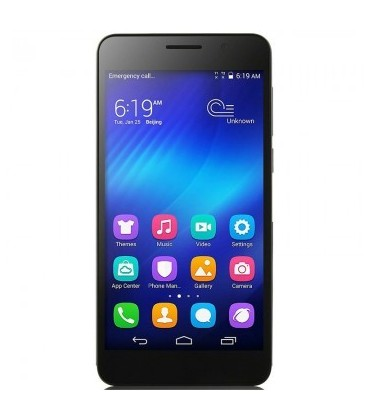 Folii Huawei Honor 6 H60