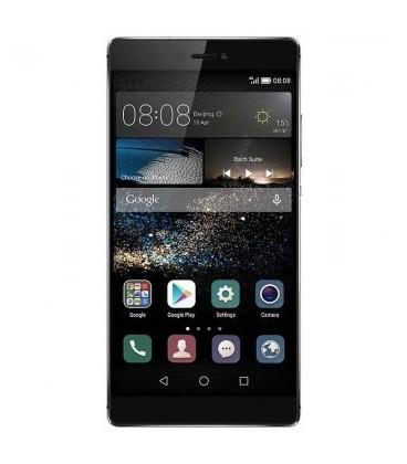 Folii Huawei P8