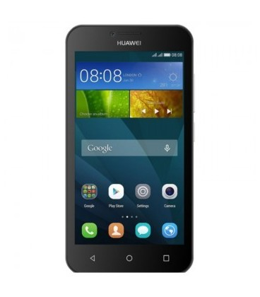 Folii Huawei Y5 / Y560