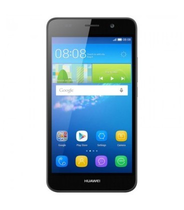 Folii Huawei Y6
