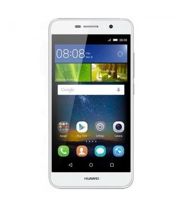 Folii Huawei Y6 Pro