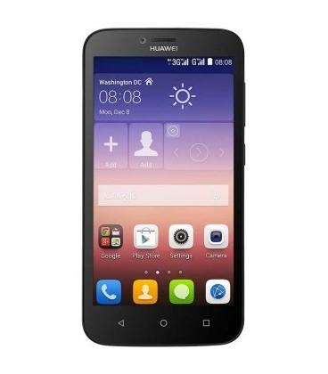 Folii Huawei Y625