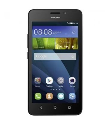 Folii Huawei Y635