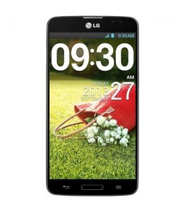 Folii LG G Pro Lite D680