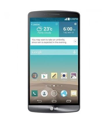 Folii LG G3 LTE F460