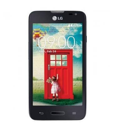 Folii LG L65 D280 D285