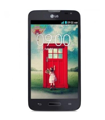 Folii LG L70 D320