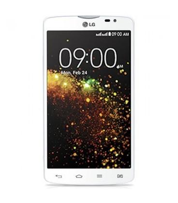 Folii LG L80 Dual D380