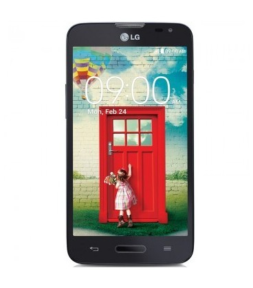 Folii LG L90 D405N