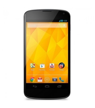 Folii LG Nexus 4 E960