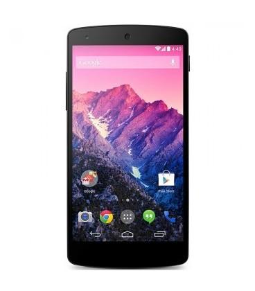 Folii LG Nexus 5 D820
