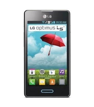 Folii LG Optimus L5-2 / E460