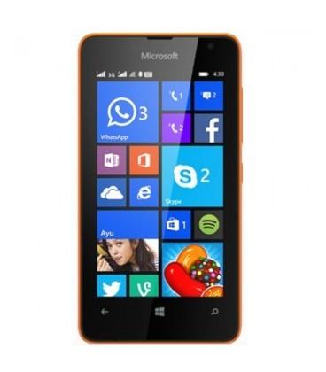 Folii Microsoft Lumia 430