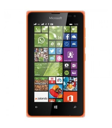 Folii Microsoft Lumia 532