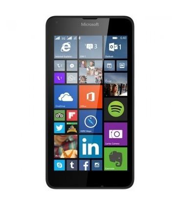 Folii Microsoft Lumia 640