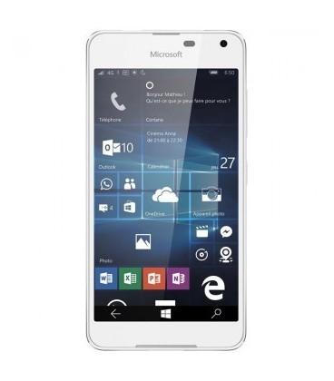 Folii Microsoft Lumia 650