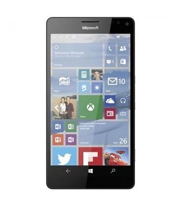 Folii Microsoft Lumia 950 XL